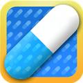 DrugMaster